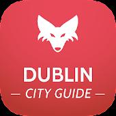 Dublin Guide de Voyage