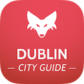 Dublín – Guía de Viajes