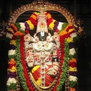 Tirupati Balaji Wallpapers Applications Sur Google Play