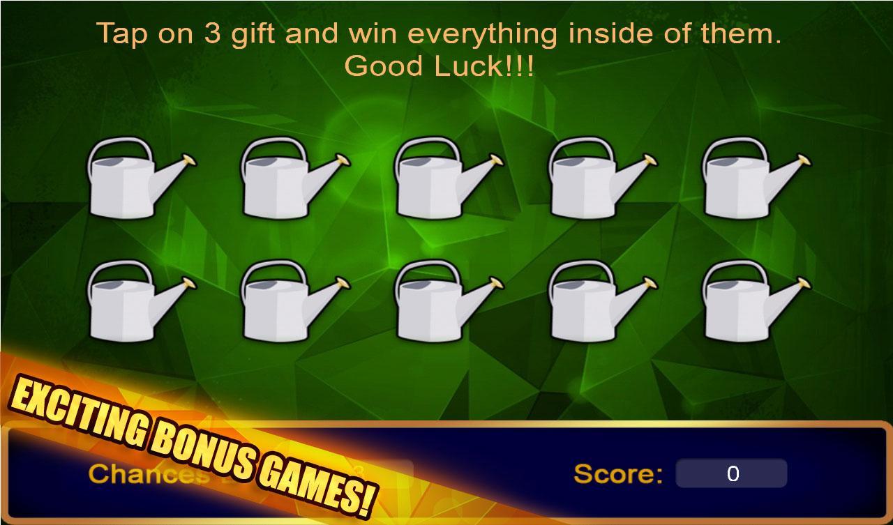 Gala Casino Poker No Deposit Bonus