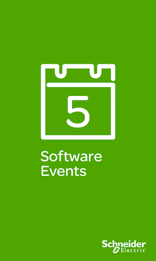 Software Events