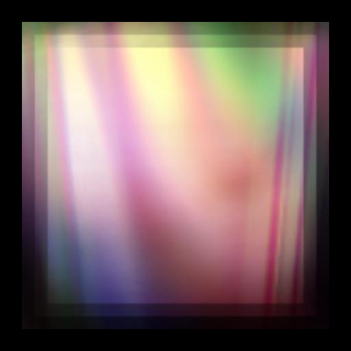 Glow Jelly LOGO-APP點子