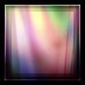 Glow Jelly icon