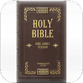Download The Bible King James (Italian) APK