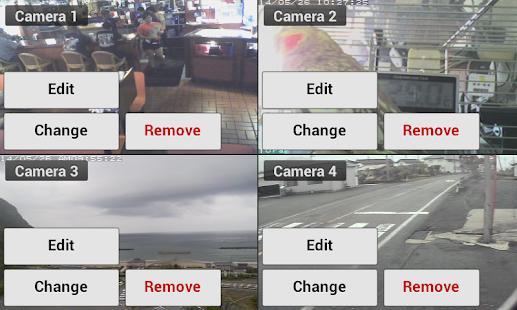 玩免費生產應用APP|下載Viewer for AVTech IP cameras app不用錢|硬是要APP