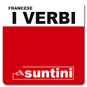 Grammatica Francese - I Verbi icon