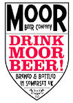 Logo of Moor So'Hop