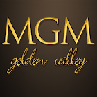 MGM Liquor Golden Valley icon