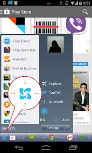Taskbar Premium APK 2