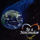 Be A NonSmoker icon