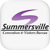 Summersville CVB