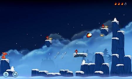 Snappy Dragons Screenshot 7
