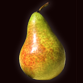 Shakes Pear: The Organic Bard