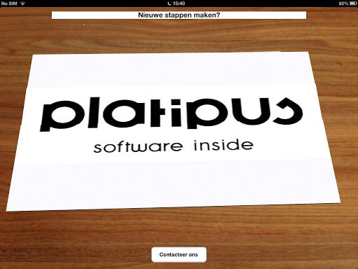 【免費商業App】Noumena-APP點子
