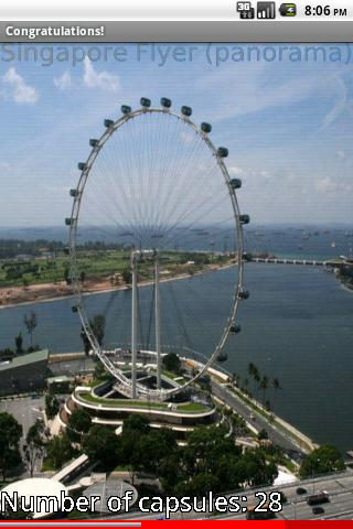 Top 10 Ferris Wheels 1 FREE- screenshot