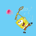 Sponge Bob Wallpapers icon
