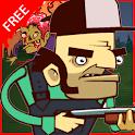 Zombie Land icon