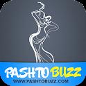 Pashto Buzz logo