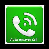 Auto Answer Call
