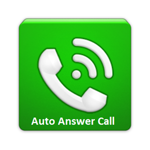 Auto Answer Call APK