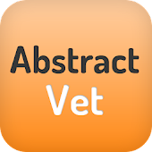 Abstract Vet
