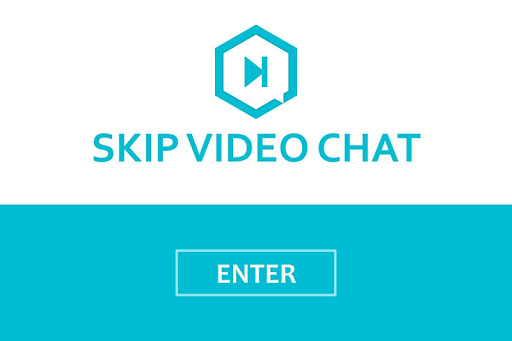 Skip Video Chat