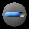 ProgressBars icon