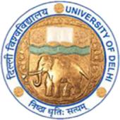 RTI Guru (India)