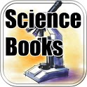 Science Books icon