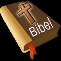 Die Bibel Hoffnung für Alle icon