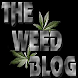 The Weed Blog Mobile