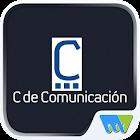 C de Ferretería y Bricolaje icon