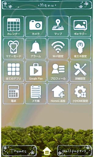 u7a7au58c1u7d19 u3042u304au3044u305du3089 1.0 Windows u7528 2