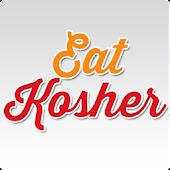 EatKosher