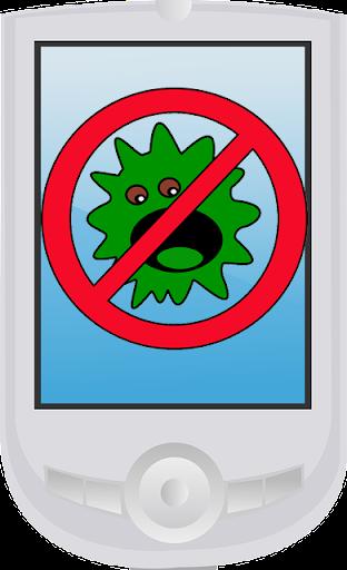 Antivirus Auto Remove Virus