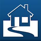 Gig Harbor Real Estate icon