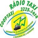 COOPTAXI - RO icon