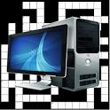 Crossword (Computer US) icon