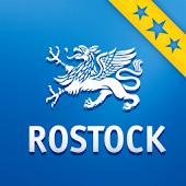 Rostock App