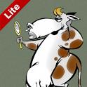 살아있는 동안 꼭 읽어야  할 72가지 유머 LITE icon