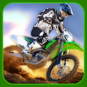 Hardcore Dirt Bike 2 - ver. 1.01