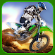 Hardcore Dirt Bike 2 icon