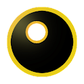 Live Balls Wallpaper (premium) logo