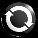 UberSync Facebook Contact Sync logo