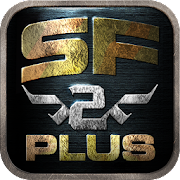 Special Force 2 Plus