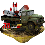 Bomb Transport 3D 1.5 Apk