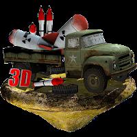 Bomb Transport 3D 1.5