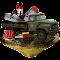 Bomb Transport 3D 1.5 Apk