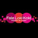 FaleLokiKoki - Piękne Włosy icon