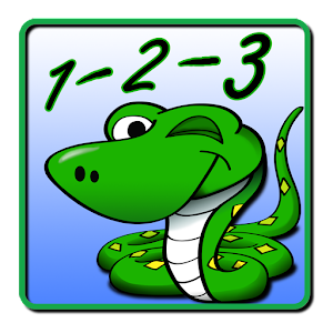 Lazy Snakes Walkthrough for PC and MAC